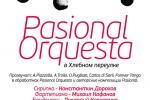 Pasional_Orquesta_26_okt