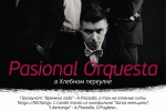 1-Pasional_Orquesta_13_dec_NEW