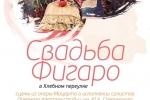 Svadba_Figaro_16_nov_new