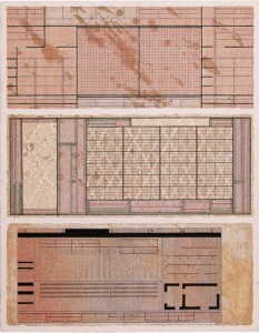 sholk-graf111